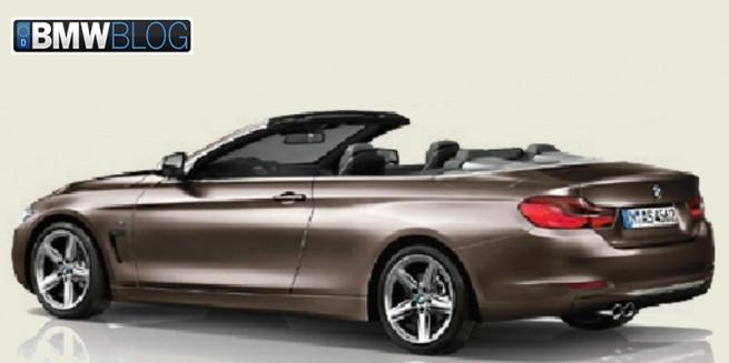 2014-BMW-4er-Cabrio-F33