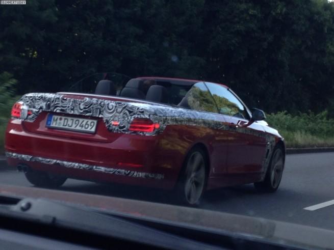 2014-BMW-4er-Cabrio-F33-Erlkoenig-offen-01