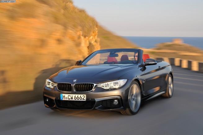 2014-BMW-4er-Cabrio-F33-M-Sportpaket-435i-06
