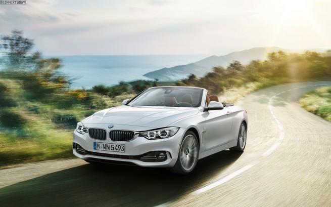 2014-BMW-4er-Cabrio-F33-Wallpaper-1920-x-1200-Desktop-Hintergrund-02