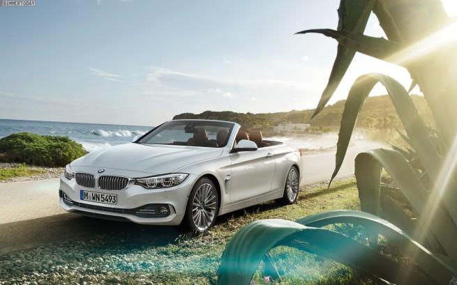 2014-BMW-4er-Cabrio-F33-Wallpaper-1920-x-1200-Desktop-Hintergrund-05