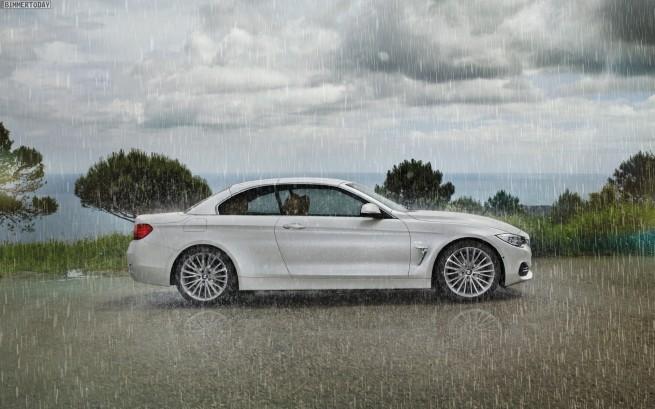 2014-BMW-4er-Cabrio-F33-Wallpaper-1920-x-1200-Desktop-Hintergrund-08