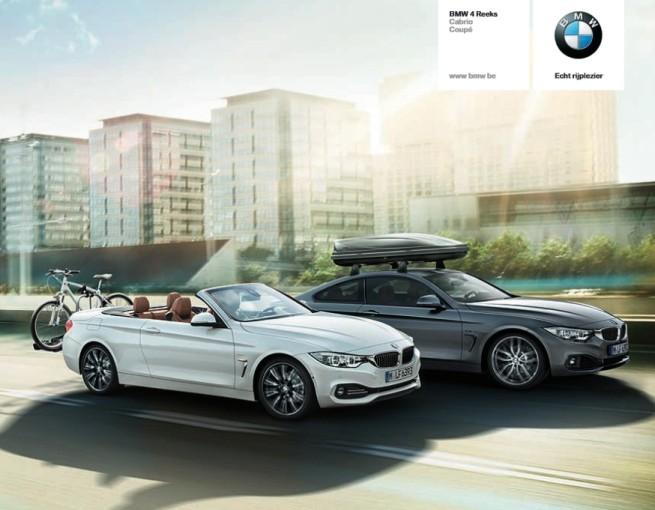 2014-BMW-4er-Cabrio-F33-Zubehoer-Katalog-Belgien-1