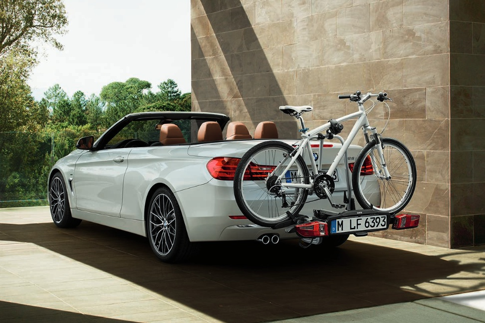 bmw 4er cabrio f33 offizielle fotos aus belgischem. Black Bedroom Furniture Sets. Home Design Ideas
