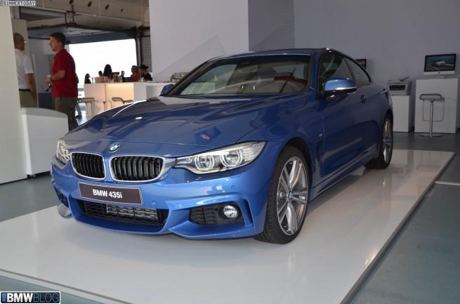 2014-BMW-4er-F32-M-Sportpaket-Estorilblau-435i-Coupe-11