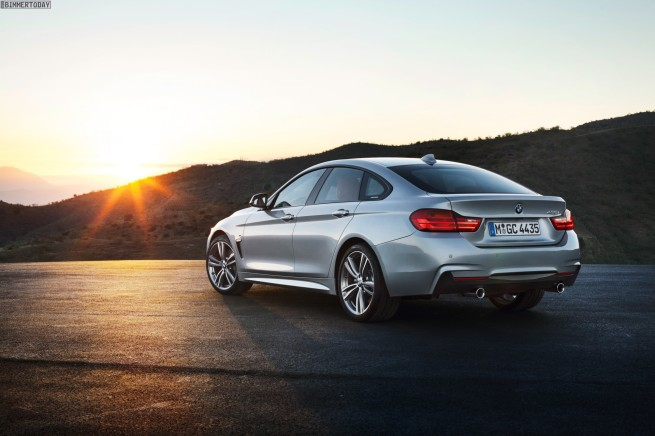 2014-BMW-4er-Gran-Coupe-M-Sportpaket-F36-435i-GC-06