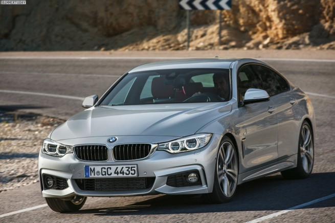 2014-BMW-4er-Gran-Coupe-M-Sportpaket-F36-435i-GC-40