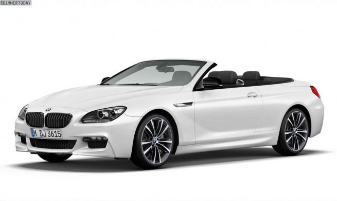 2014-BMW-6er-F12-Frozen-Brilliant-White-Edition-USA-01