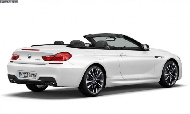 2014-BMW-6er-F12-Frozen-Brilliant-White-Edition-USA-02