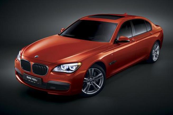2014-BMW-760Li-M-Sport-Edition-F02-Sondermodell