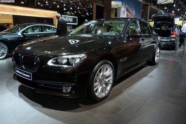 2014-BMW-7er-Final-Edition-Individual-F02-Autosalon-Paris-LIVE-01