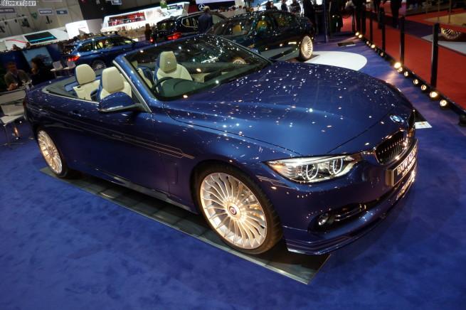 2014-BMW-Alpina-B4-Cabrio-F33-Genfer-Autosalon-Biturbo-LIVE-09