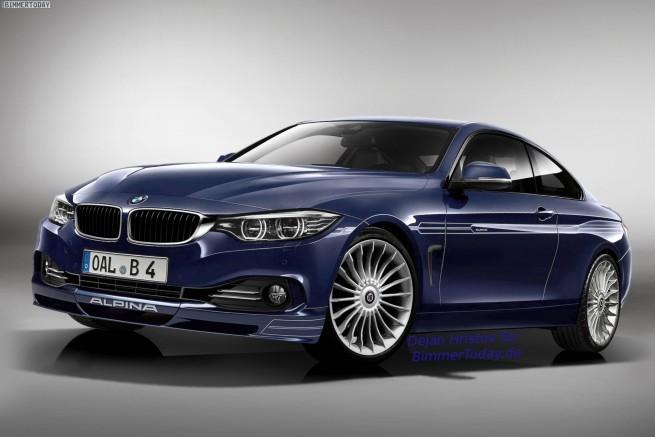 2014-BMW-Alpina-B4-F32-Biturbo-Coupe-Genf-Dejan-Hristov-1