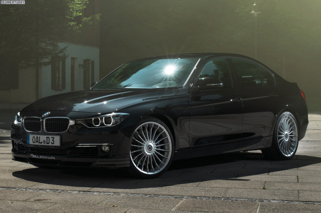 2014-BMW-Alpina-D3-F30-Biturbo-Diesel-Wallpaper-02