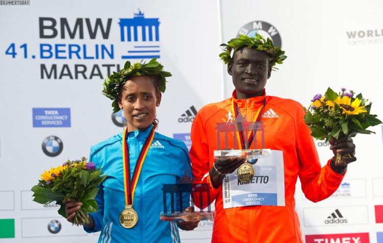 2014-BMW-Berlin-Marathon-Weltrekord-Dennis-Kimetto-01