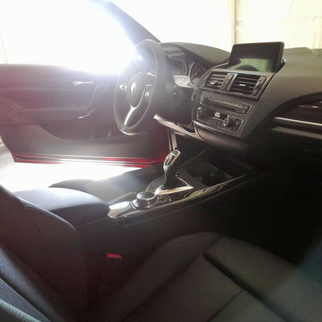 2014-BMW-M235i-F22-2er-Coupe-2addicts-6