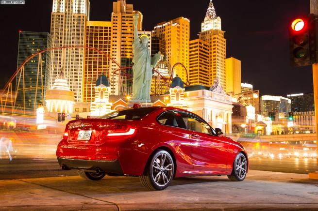 2014-BMW-M235i-Wallpaper-Las-Vegas-2er-F22-Melbourne-Rot-05