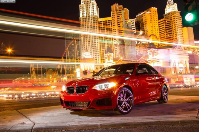 2014-BMW-M235i-Wallpaper-Las-Vegas-2er-F22-Melbourne-Rot-06