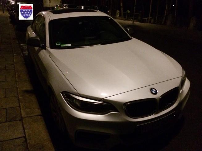 2014-BMW-M235i-ungetarnt-weiss-2er-F22-wi-car-01