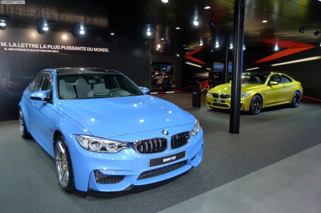 2014-BMW-M3-F80-M4-F82-Coupe-Genf-Autosalon-LIVE-01