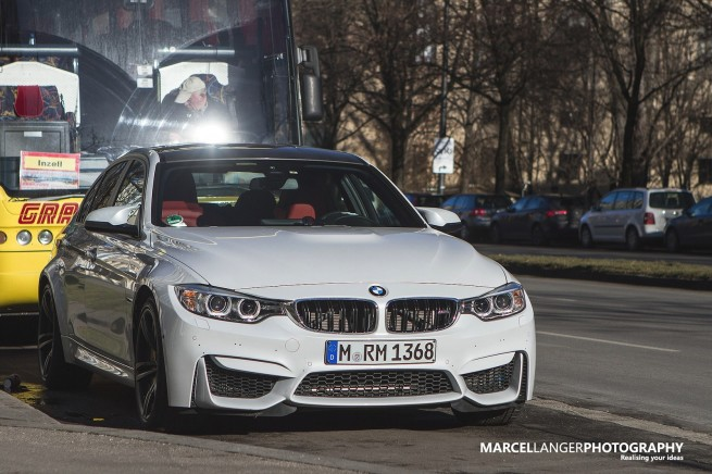 2014-BMW-M3-F80-Mineral-White-Metallic-Marcel-Langer-Photography-1