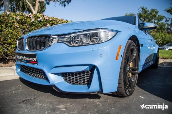 2014-BMW-M3-F80-Yas-Marina-Blau-Live-Fotos-Carninja-10