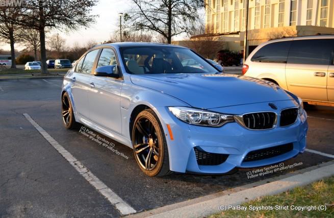 2014-BMW-M3-F80-Yas-Marina-Blau-Live-Fotos-Palbay-09