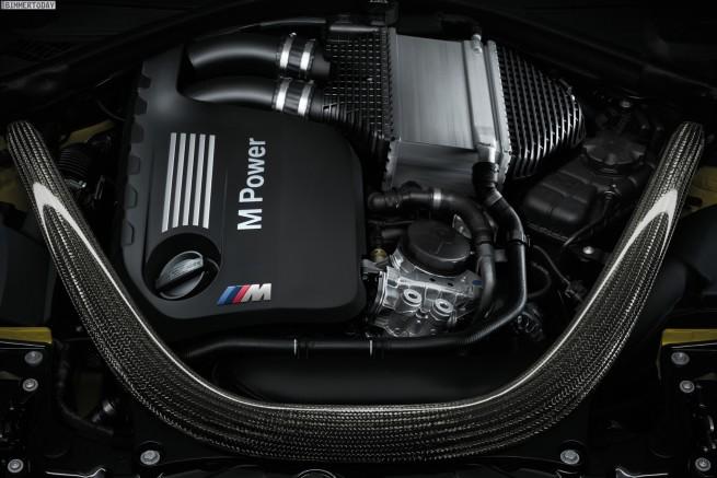 2014-BMW-M3-Limousine-F80-Motor-S65-Biturbo-R6