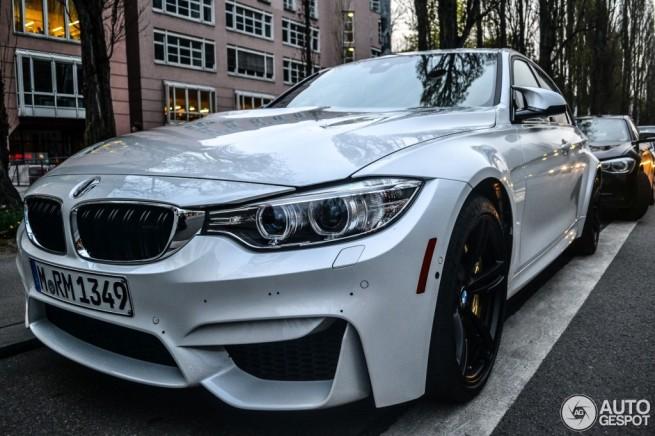 2014-BMW-M3-weiss-F80-Live-Fotos-carsofmunich-Autogespot-01