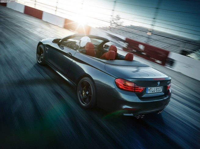 2014-BMW-M4-Cabrio-F83-Wallpaper-08