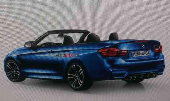 2014-BMW-M4-Cabrio-Katalog-Leak-Autoblog-nl