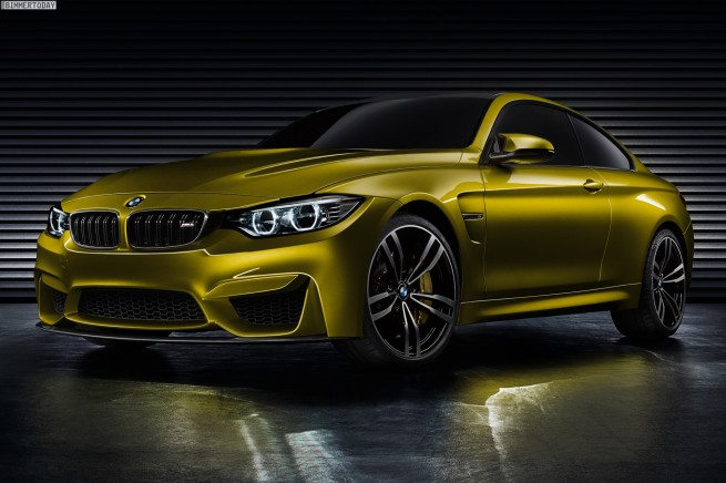2014-BMW-M4-Concept-Pebble-Beach-2013-Gold-Aurum-Dust-F82-01