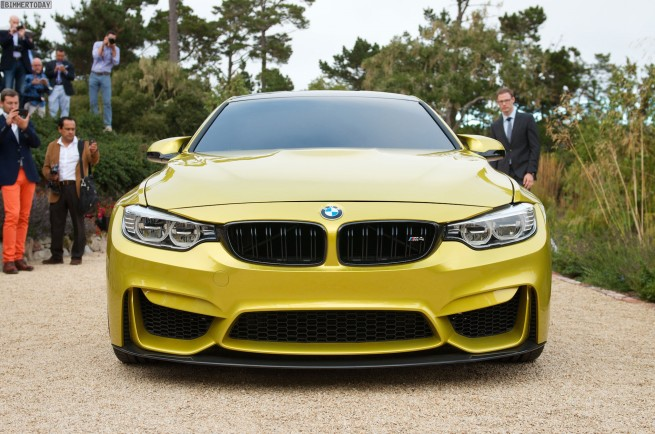 2014-BMW-M4-Concept-Pebble-Beach-2013-Live-Fotos-02