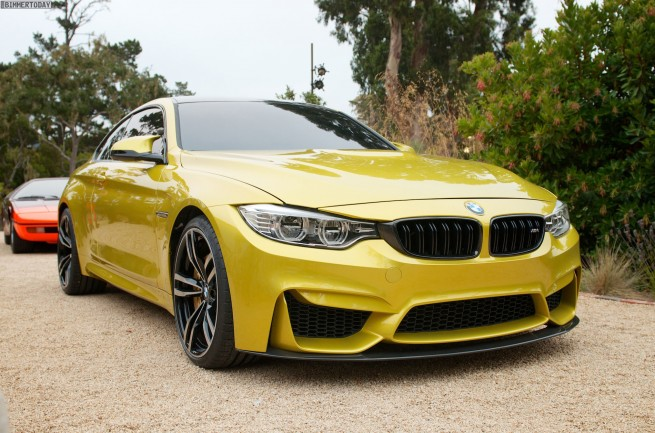 2014-BMW-M4-Concept-Pebble-Beach-2013-Live-Fotos-04