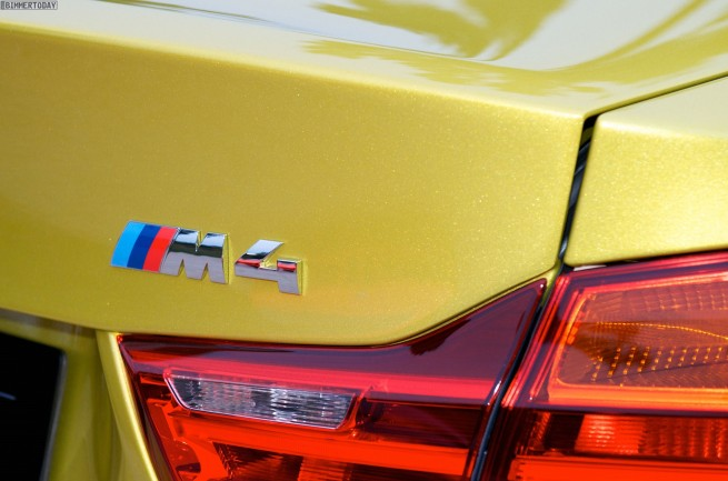 2014-BMW-M4-Concept-Pebble-Beach-2013-Live-Fotos-22