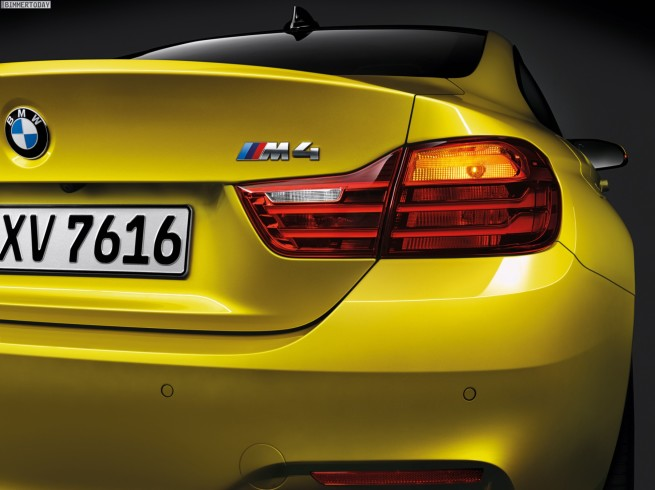 2014-BMW-M4-Coupe-F82-Austin-Yellow-F32-09