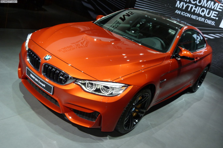 2014-BMW-M4-Coupe-F82-Sakhir-Orange-Autosalon-Paris-LIVE-01