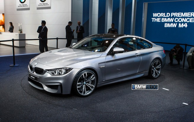 2014-BMW-M4-F82-Coupé-Photoshop-Entwurf-JADesigns75-01