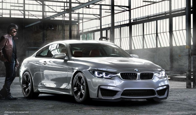 2014-BMW-M4-F82-Coupé-Photoshop-Entwurf-JADesigns75