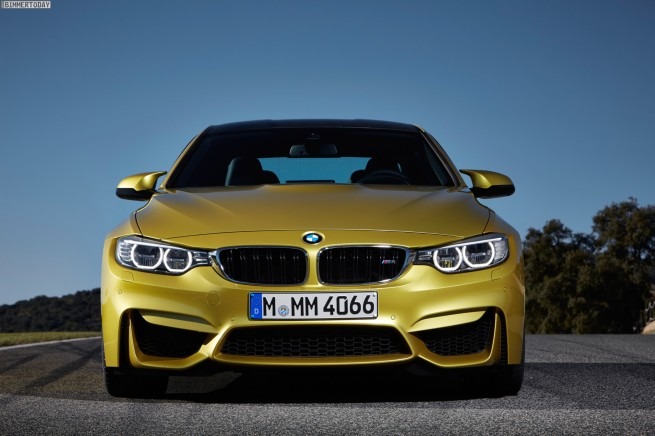 2014-BMW-M4-F82-Coupe-Austin-Yellow-F32-15