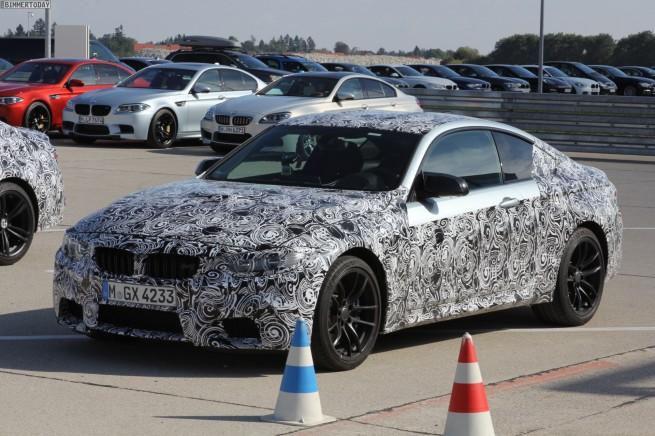 2014-BMW-M4-F82-Technik-Carbon-Leichtbau-Coupe-R6-Biturbo-01