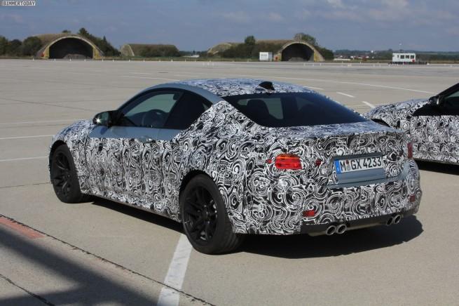 2014-BMW-M4-F82-Technik-Carbon-Leichtbau-Coupe-R6-Biturbo-07