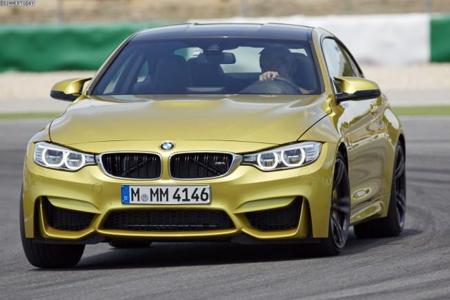 2014-BMW-M4-F82-Wallpaper-Austin-Yellow-14