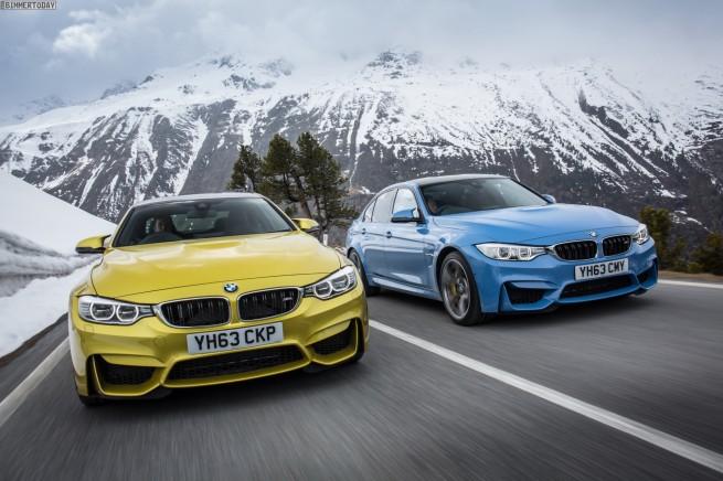 2014-BMW-M4-F82-Wallpaper-BMW-M3-F80-1