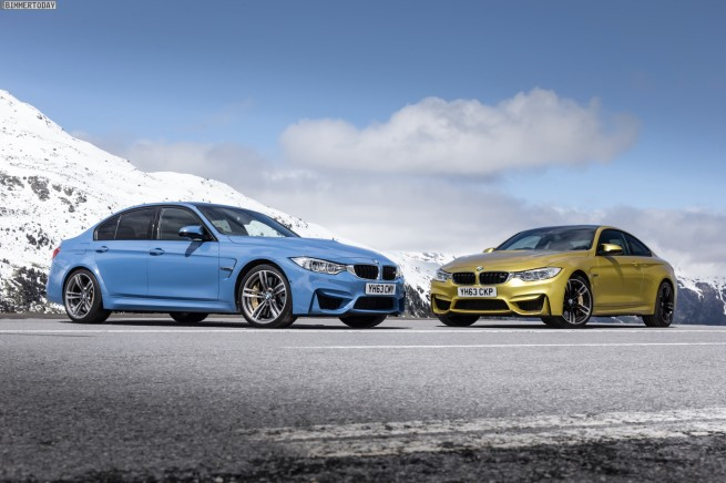 2014-BMW-M4-F82-Wallpaper-BMW-M3-F80-2