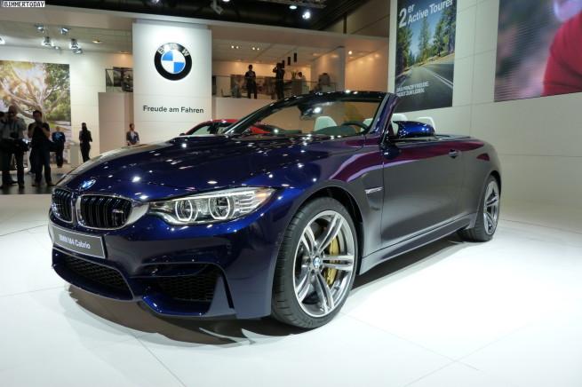2014-BMW-M4-F83-Cabrio-Tansanitblau-AMI-Leipzig-LIVE-18
