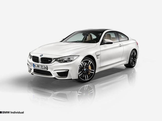 2014-BMW-M4-Individual-Mineral-weiss-metallic
