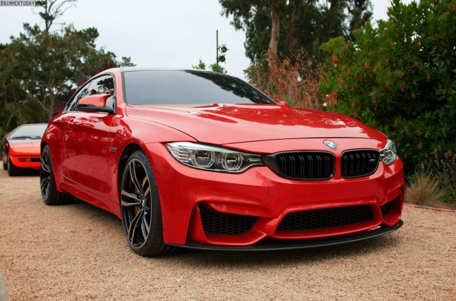 2014-BMW-M4-Rot-F82-Concept-01