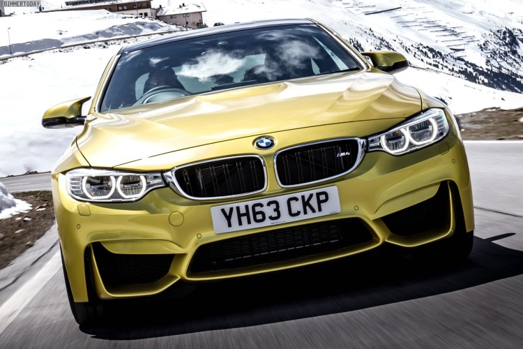 2014-BMW-M4-Wallpaper-F82-Coupe-Austin-Yellow-RHD-UK-19