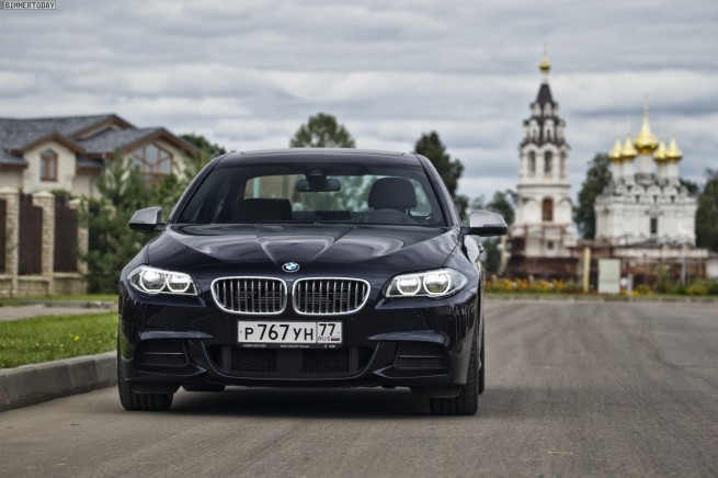 2014-BMW-M550d-xDrive-F10-LCI-Facelift-M-Sportpaket-Triturbo-Diesel-01